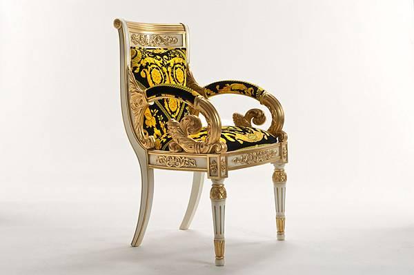 versace-vanitas-armchair.JPG