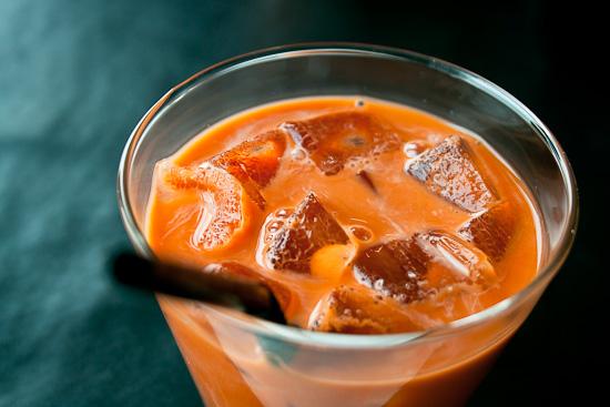 泰式奶茶2