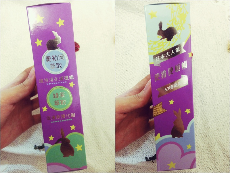 紫色page.jpg