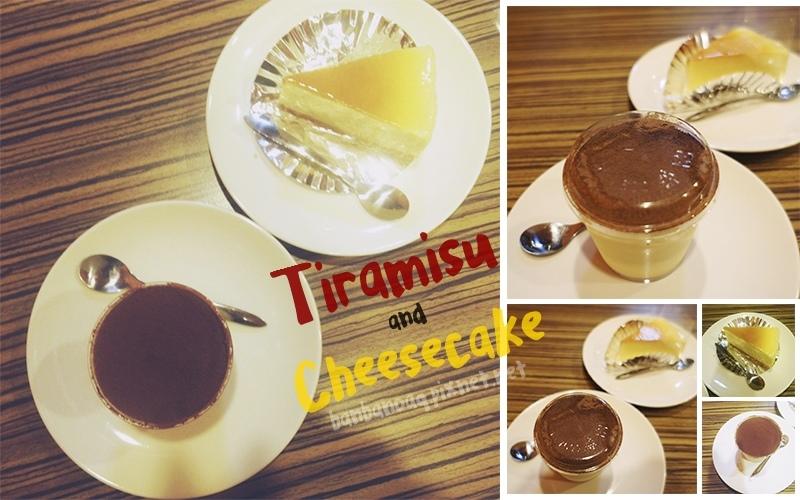 cakex2.jpg