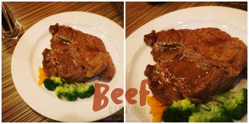 牛肉組合.jpg