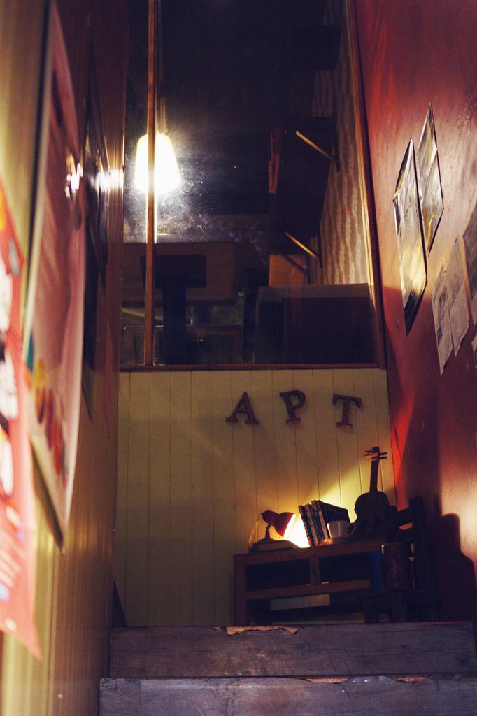 3-樓梯.JPG