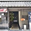 DSC_7726.JPG