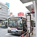 TKY_4540.jpg