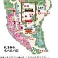根津神社01.jpg