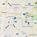 奈良map.jpg
