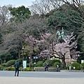 JAP_8436.jpg