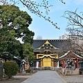 JAP_8445.jpg