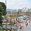 JAP_8455.jpg