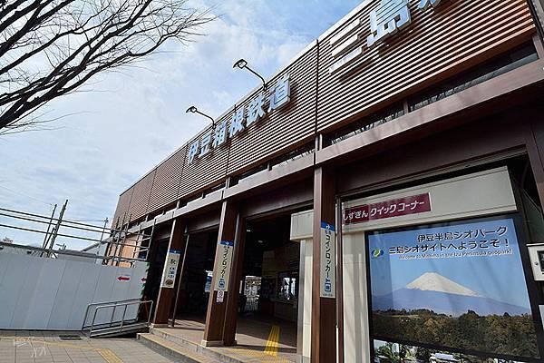 JAP_7328.jpg