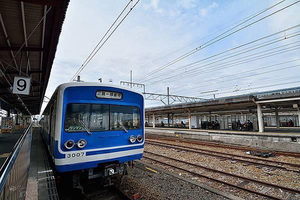 JAP_7329.jpg