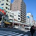 JAP_8613.jpg