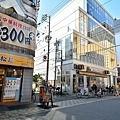 JAP_8627.jpg