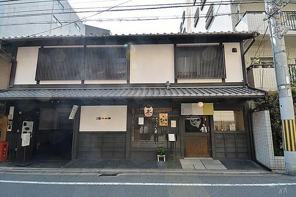 JPY_0710.jpg
