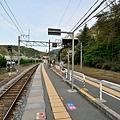 JPY_1089.jpg