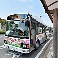 JPY_0958.jpg