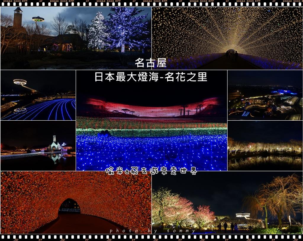 10270209岐阜城,名花之里.jpg