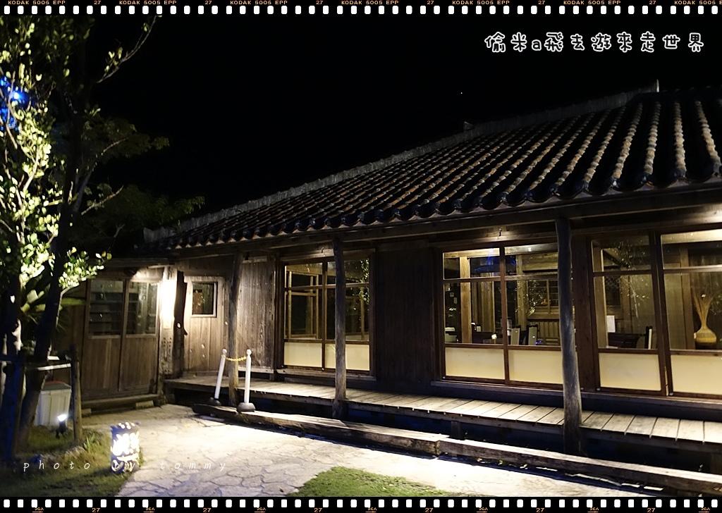 20160713_268.JPG