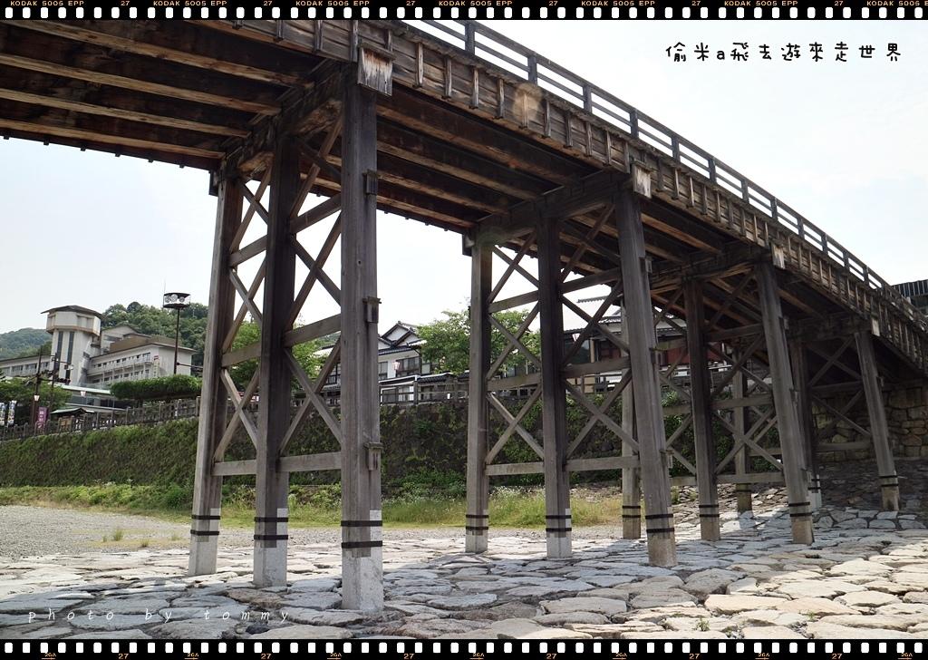 IMG_8501.JPG