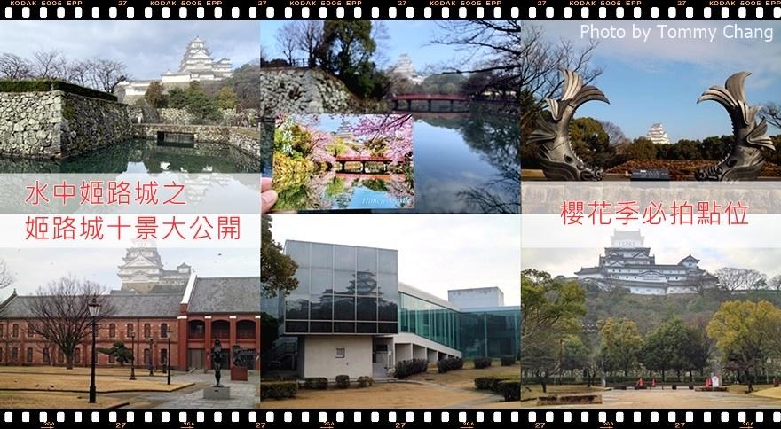 IMG_2004-tile.jpg
