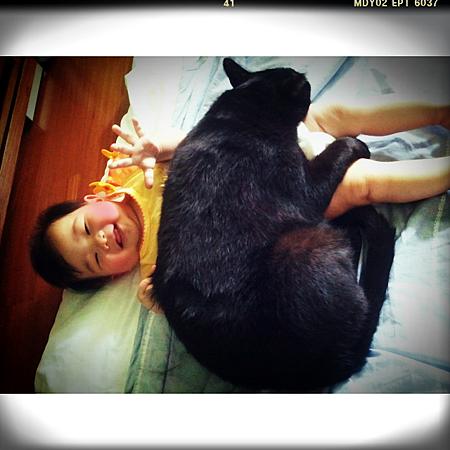 2012-05-12-01-58-12_deco