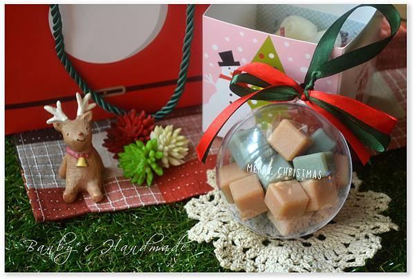 2015 聖誕禮盒