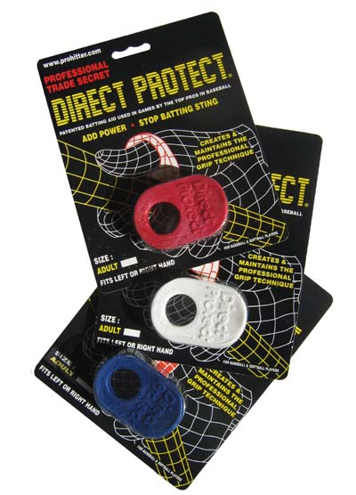 Direct Protect