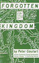 forgotten kingdom - en