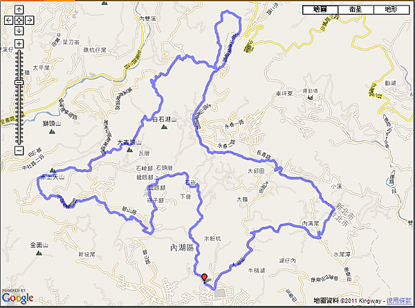 20110508-salomon21k-route.png