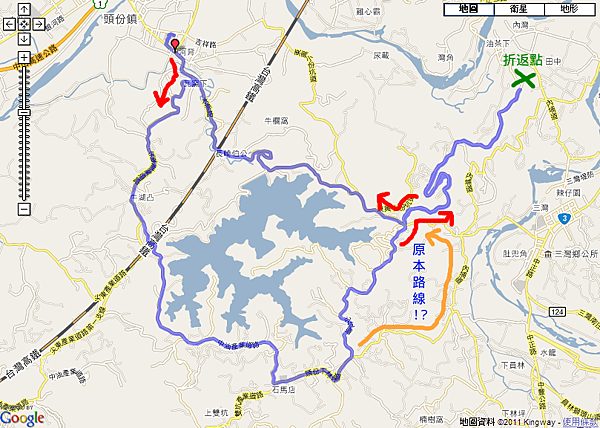 20110515-route.PNG