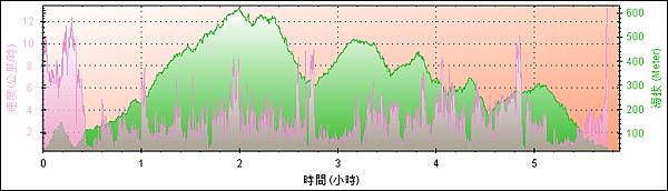 20110508-salomon21k.png