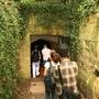 馬斯垂克 聖彼得堡洞窟