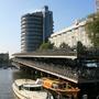阿姆斯特丹腳踏車停車場
