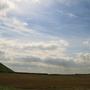 滑鐵盧-獅子之丘