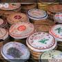 昆明街景-茶餅舖