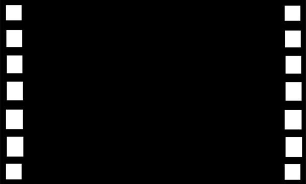 2013走馬燈4