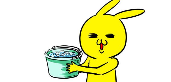 冰桶挑戰1