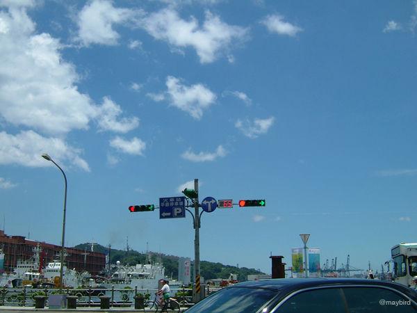 photo/DSCF3035