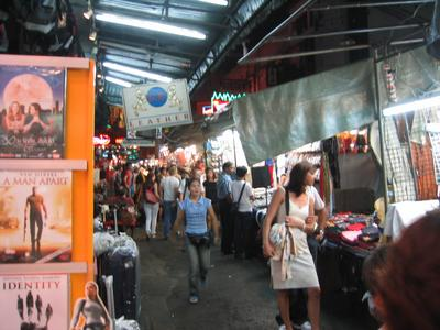 night-market-huay-kwang.jpg