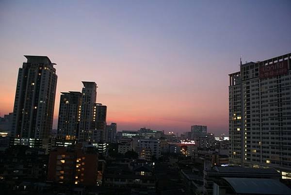 View[1].JPG