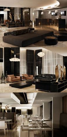 s15_hotel_facilities.jpg