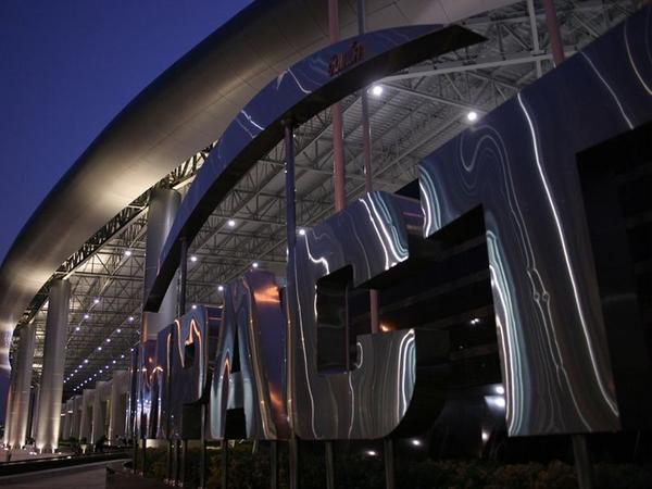 Bangkok%27s%20Impact%20Arena%20is%20one%20of%20the%20city%27s%20most%20popular%20Mice%20venues_.jpg