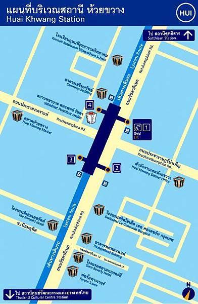 map_hui.gif