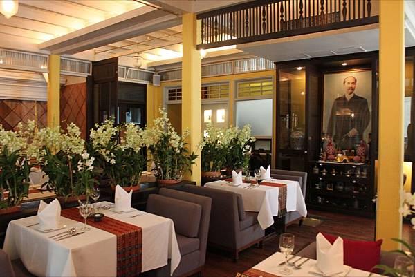 Oamthong 餐廳.JPG