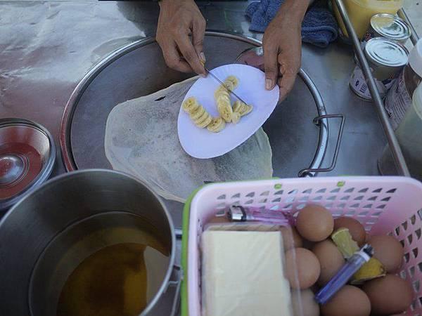 香蕉餅.JPG