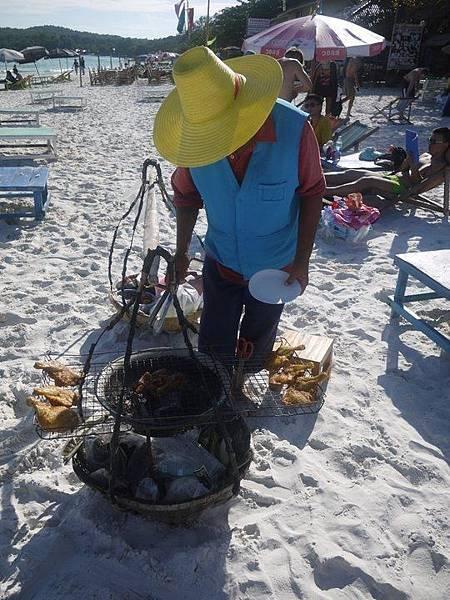 沙灘烤肉.JPG