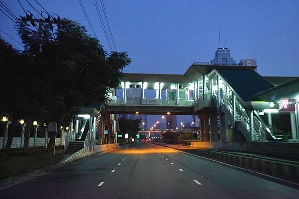 road 11.JPG