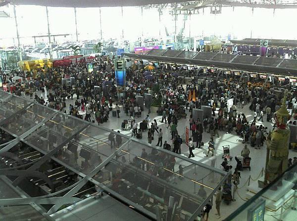 airport[1].JPG