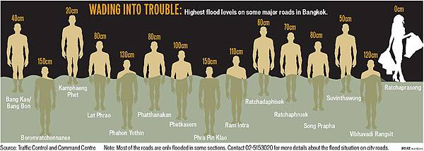 flood high-1.jpg