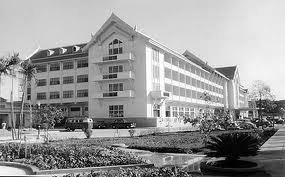 erawan hotel 早期.jpg